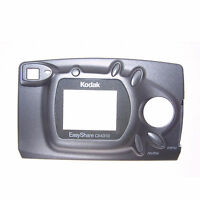 Kodak Easyshare Cx4310 Replacement Rear Cover Assembly - Free Shipping