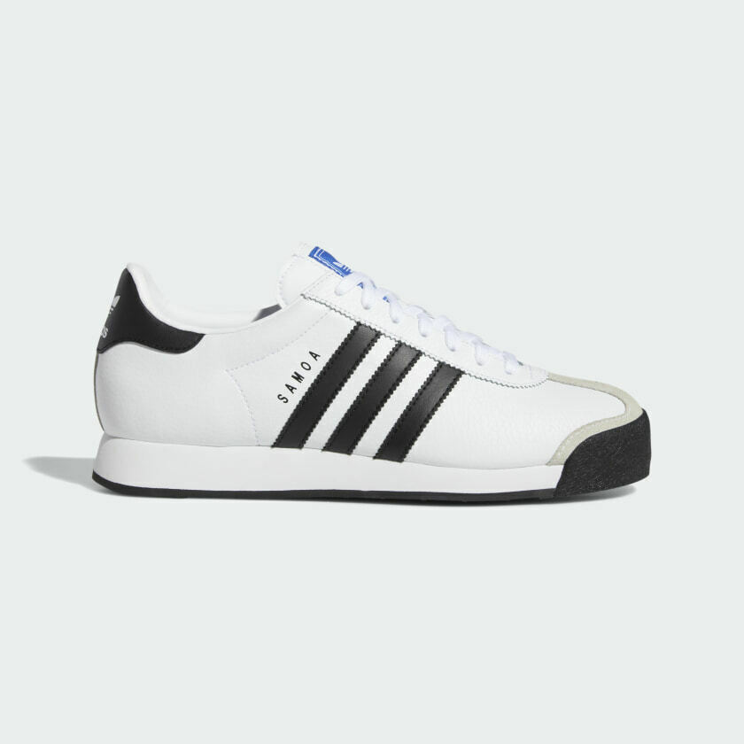 Adidas Originals Trainers Samoa 675033