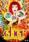 Live In Concert von Cher (1999)