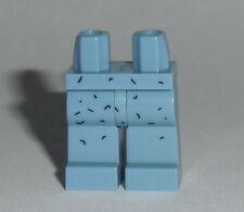 LEGS 001 Lego Sand Blue w/Cat Hair NEW Scratchen Post Boy Girl 71004