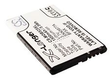 UK Battery for Motorola Bravo Defy BF5X SNN5877A 3.7V RoHS