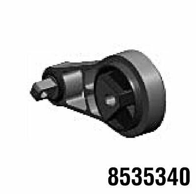 Engine Shock Mount For 2012-2015 Honda Civic 2013 2014 J939GH