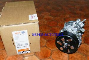 1xHELLA-8FK-351-316-231-Klimakompressor-FIAT-Croma-OPEL-Vectra-C-Signum-SAAB-9-3