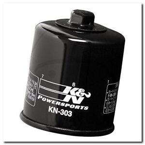 K-amp-N-filtro-aceite-kn-303-Honda-XL-1000-V-varadero-sd02