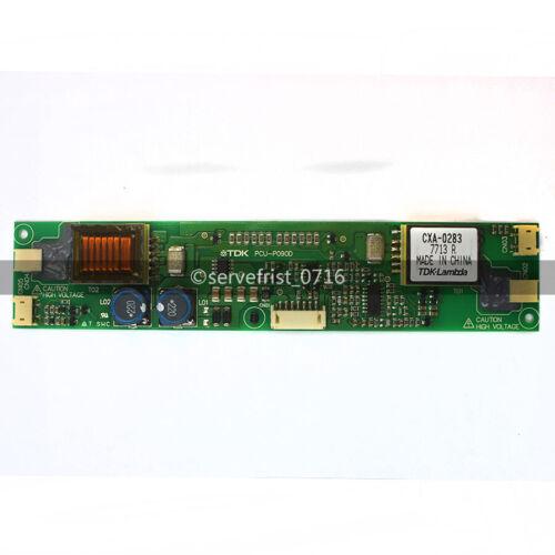CXA-0283 PCU-P090D LCD original For NEC Inverter TDK Part
