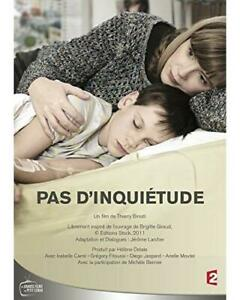 DVD-Pas-D-039-inquietude-France-2-NEUF