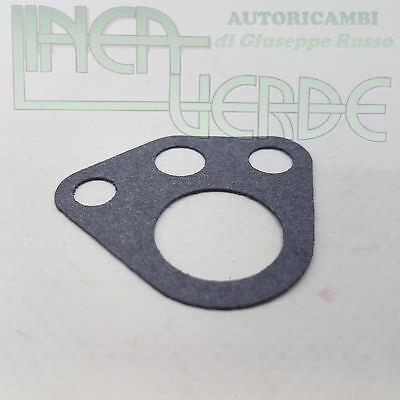 Guarnizione Pompa Olio Fiat Panda - Uno - 127 - Autobianchi A112 Per 4227446