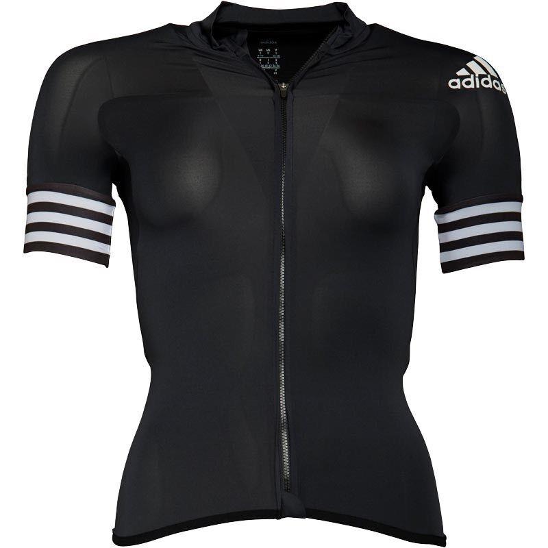 Adidas Adistar CD Zero 3 jersey Women  size S bnwt
