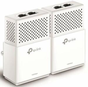 TP-Link-Wired-Network-Smart-Home-Gigabit-Powerline-Ethernet-Adapter-Kit-AV1000