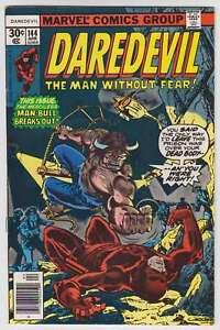 L7939-Daredevil-144-Vol-1-MB-Estado