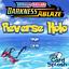 thumbnail 1 - Darkness Ablaze - Reverse Holo - Single Cards - Pokemon TCG