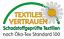 100 /% Baumwolle Satin Bettwäsche 240x220 cm Time V1 Bettgarnitur 5-teilig