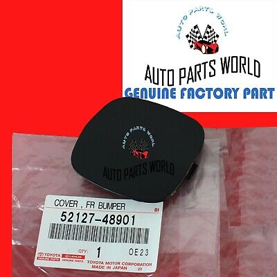 LEXUS FACTORY DRIVERS SIDE FRONT BUMPER LOWER COVER W//CLIPS 10-12 RX350 RX450H
