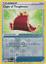 thumbnail 140 - Darkness Ablaze - Reverse Holo - Single Cards - Pokemon TCG