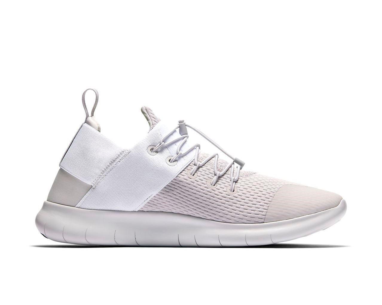 Nuova Mens Nike Free Rn Cmtr 2017 Scarpa da da da Ginnastica di Alta Qualità 880841 | Qualità Eccellente  | Uomini/Donne Scarpa  5d0a62