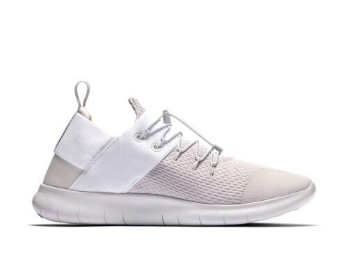 Baskets Nouvelle Hommes Premium Cmtr 009 Gratuit 2017 Nike 880841 Rn w7wp6Y