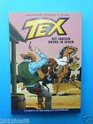 tex 11 collezione storica a colori kit carson entra in gioco fumetti repubblica