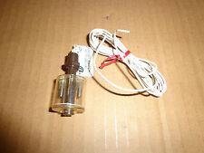 ~DiscountHVAC~ HK13ZA001 - Carrier Condensate Sensor for Water Source Heat Pumps