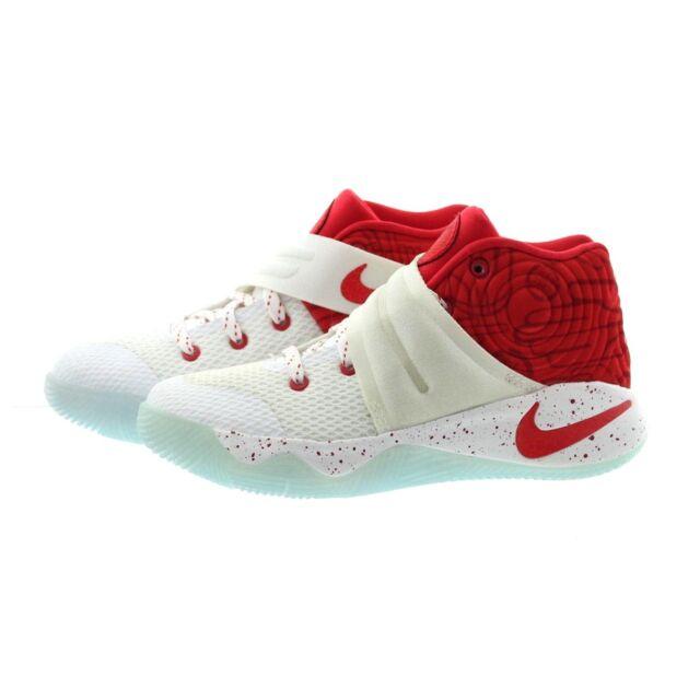 Nike 827280 Toddler Kids Youth Boys