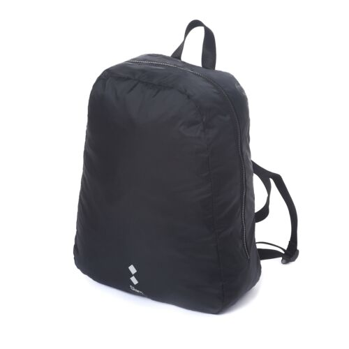 Slam Backpack Zut