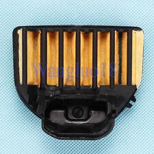 Air Filter Fit HUSQVARNA 455 455E 455 460 Rancher Chainsaw 537 25 57-02