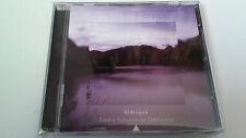 """CD """"HIDROGEN ESPAIS NATURALS DE CATALUNYA"""" CD 16 TRACKS COMO NUEVO"""