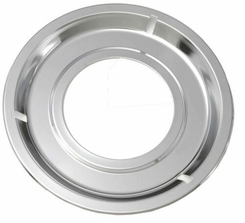 ForeverPRO 5303131115 Gas Stove Drip Pan for Frigidaire Range 19950026 199500...