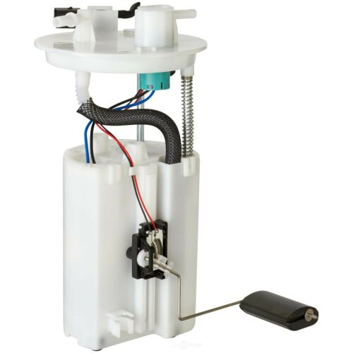 Fuel Pump Module Assembly Spectra SP3039M