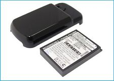 UK Battery for HTC P3600 P3600i 35H00077-00M TRIN160 3.7V RoHS