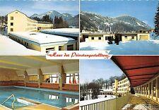 B68853 Steinhaus am Semmering  austria