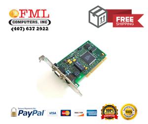 34l5099-IBM-16-4-Token-Ring-Card-34l5001-34l5009-35p5409