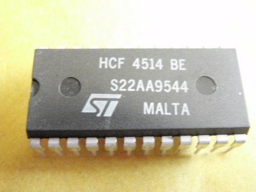 Adm699an micro-processeur-surveillance 4,65v dip8