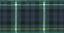 Berisfords-Scottish-Woven-Tartan-Ribbon-7mm-10mm-16mm miniatuur 10