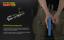 NITECORE P22R USB-C Rechargable Extreme performance Flashlight 1800 Lumens Incl