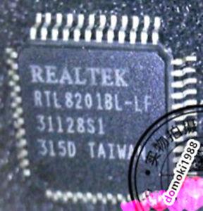REALTEK 8201BL DRIVER FOR MAC DOWNLOAD