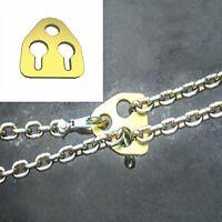 Auto Body Hook Link Awy-1406