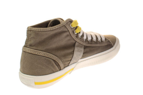 028 Replay rv84-0018t Chaussures Hommes Baskets Chaussures De Loisirs