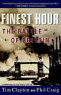 Finest Hour by Craig (Paperback, 2002)