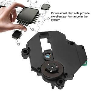 Spielekonsole Optische Laserlinse Ersatz für Playstation 1 PS1 KSM-440ADM CD Z