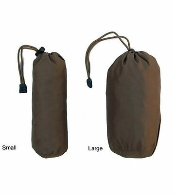 Eberlestock Stuff Sack - Small - Dry Earth