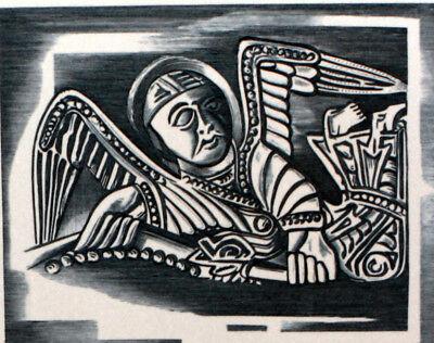 Frankreich & Kolonien Klug Saint Genis Des Brunnen Frankreich Philatelistische Dokument Offiziell 0376 Europa