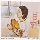 Ojos Cerrados 4250095820120 by Andreas Arnold CD