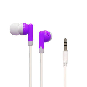 Candy-Color-In-Ear-Earphone-3-5mm-Music-Earbuds-for-mobile-phone-PC-Laptop-YN