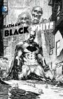 Batman: Volume 4: Black and Whitte by Various (Hardback, 2014)