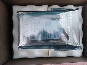 649401-002-397377-024-Hp-Seagate-ST1000NM0011-3-5-034-1000GB-7-2K-7200RPM-Sata-Hdd
