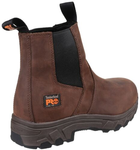 Timberland Boots Dealer para impermeable Workstead Trabajo Industrial Safety hombres Pro rA1rxqZ
