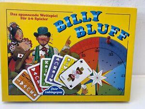 Billy-Bluff-de-nuestro-juego-favorito-brett-social-tactica-ninos-familias