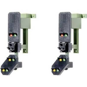 Viessmann-4752-h0-segnale-luminoso-con-pre-segnalazione-testa-di