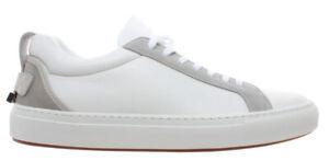 Men's Sneakers BUSCEMI Lyndon Sport