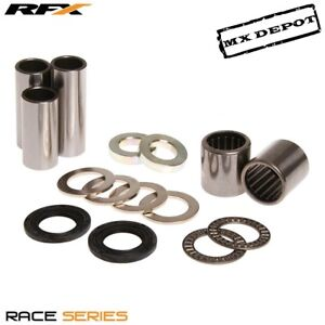 RFX-SWING-ARM-BEARINGS-amp-SEAL-KIT-YAMAHA-YZF250-WRF250-2006-2013-42005